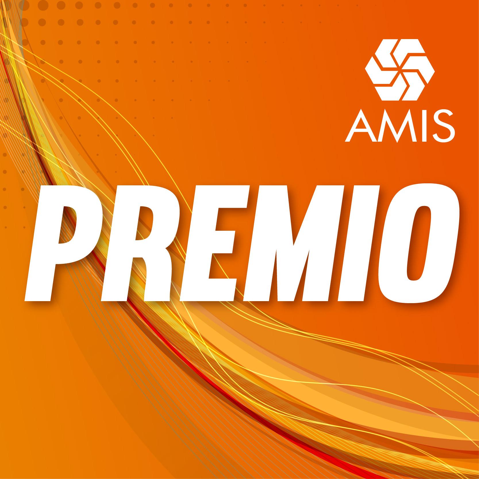 premio-amis-01