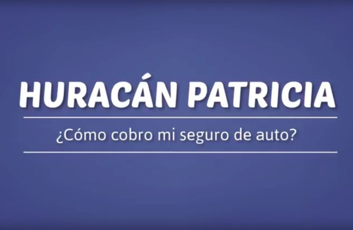 VIDEO: ¿Cómo cobro mi seguro de auto?