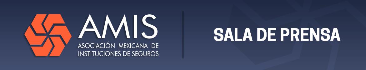 AMIS Prensa