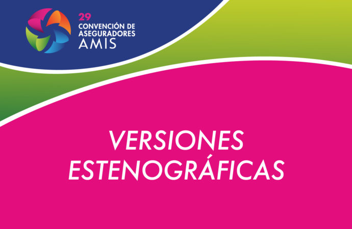 VE: AMENAZAS EMERGENTES Y FUTURAS