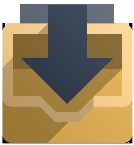 download_box