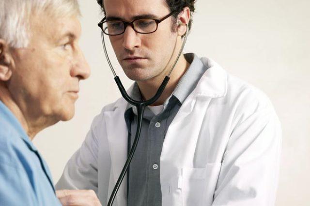 Pagan aseguradoras 40 mmdp por la atención  de enfermedades