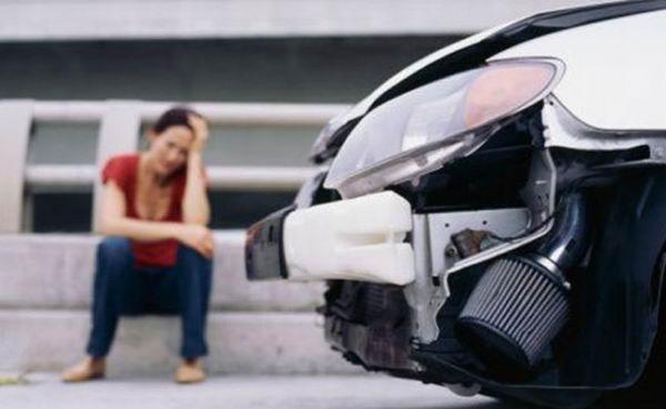 Jalisco 2º Lugar en Accidentes Viales